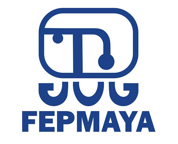 FEPMAYA