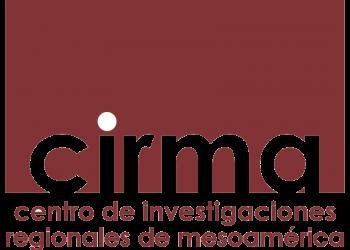 Logo Cirma HR